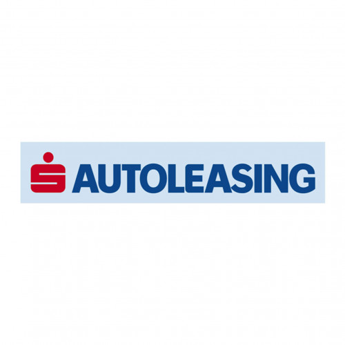sAutoleasing