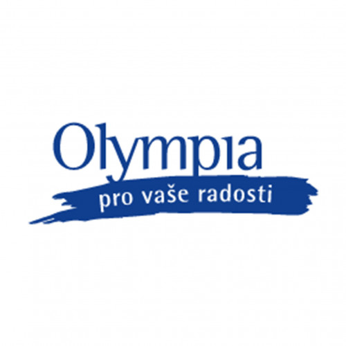 Olympia Teplice
