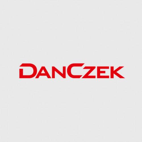 DanCzek