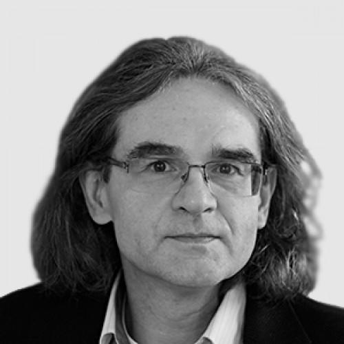 Marcel Nový