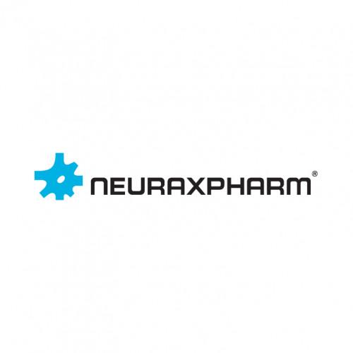 NEURAXPHARM